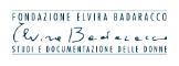 Fondazione Elvira Badaracco Logo